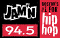 "JAMN 94.5 ""Today's Hottest Music"""