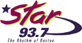 "Star937 ""The Rythm of Boston"""