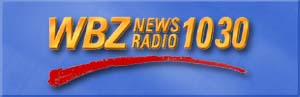 NewsRadio 1030 WBZ